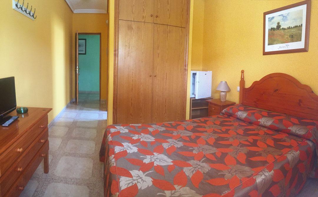 32hotel