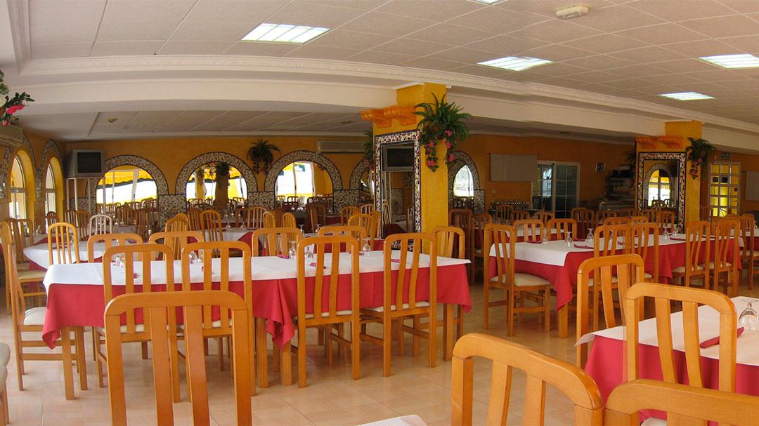 6.-comedor-restaurante
