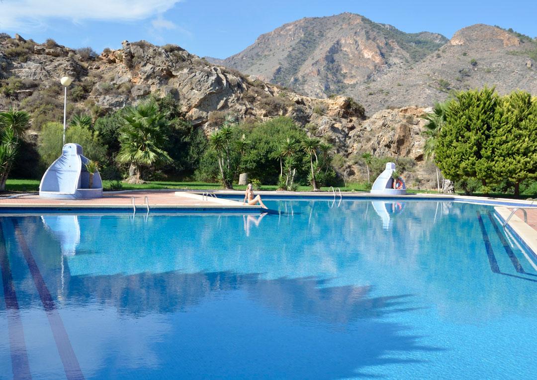 El-Portus—the-Big-Pool