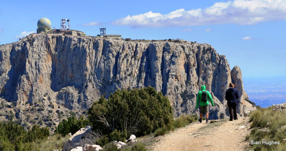 Hiking-Pedro-Lopez-Sierra-Espuna-(7)