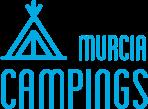 Asociacion Murciana de Campings