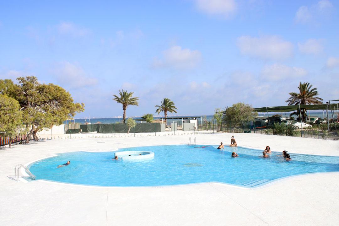 piscina_camping_mar_menor_general