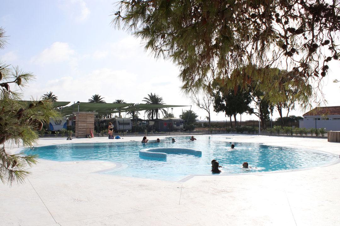 piscina_camping_mar_menor_general2