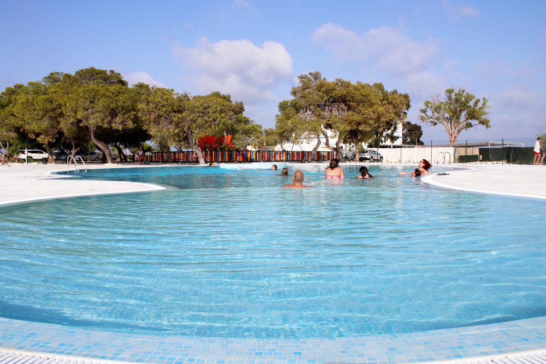 piscina_camping_mar_menor_haciaparque